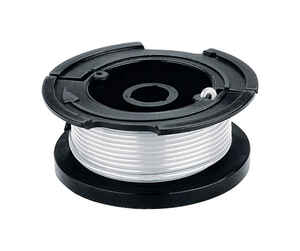 Craftsman  .065 in. Dia. x 480 in. L Replacement Line Trimmer Spool