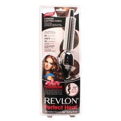 Revlon  Smoothing Hot Brush