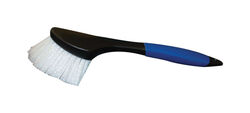Star Brite  4 in. Utility Brush