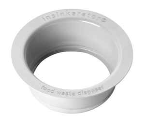 InSinkErator  Garbage Disposal Sink Flange