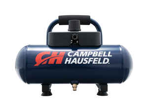 Air Compressors and Tools - Ace Hardware
