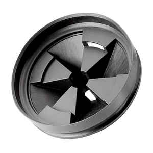 InSinkErator  Garbage Disposal Strainer
