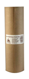 Trimaco  Medium Weight  Masking Paper  9 in. W x 180 ft. L