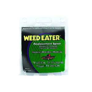 Weed Eater  Centrex  Replacement Line Trimmer Spool