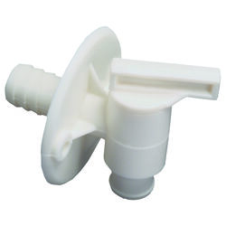 US Hardware  Water Spigot  1 pk