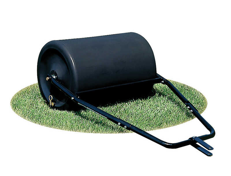 Lawn Ground Rollers