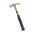Estwing  16 oz. Smooth Face  Rip Hammer  Steel Handle