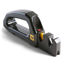 Work Sharp  Handheld Pivot Pro  Knife and Tool Sharpener  1 pc.