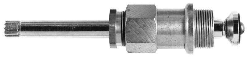 Ace  Hot and Cold  11I-6H/C  Faucet Stem  For Arrowhead