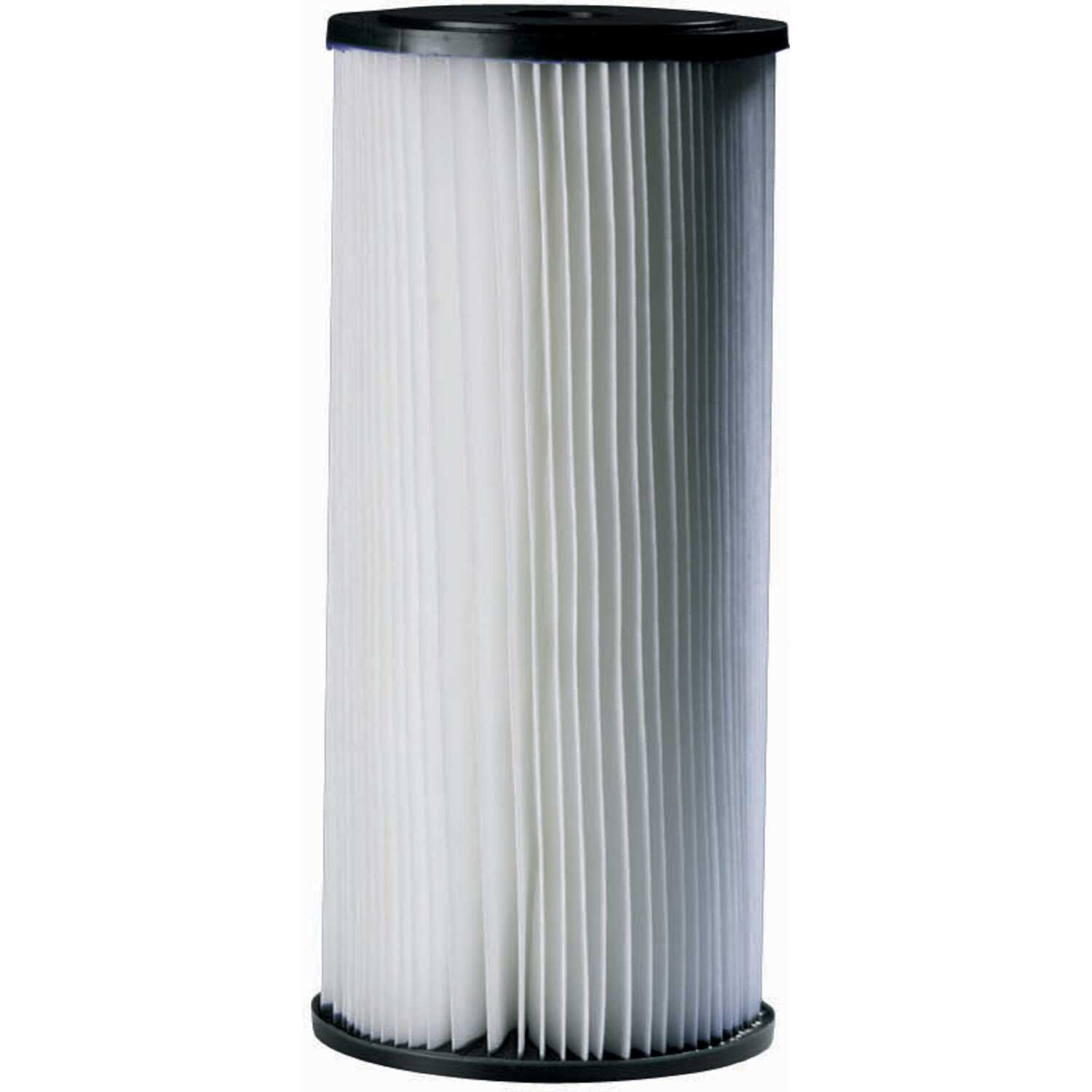 OMNIFilter  Replacement Filter Cartridge  15000 gal.