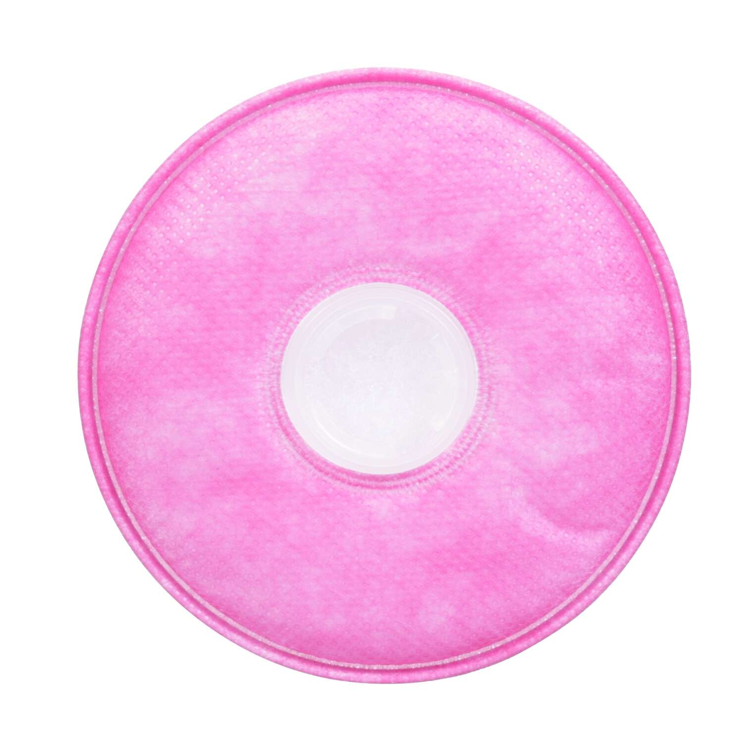 3M  Sanding and Lead Paint Removal  Respirator Mask Replacement Filter  Pink  4 pk