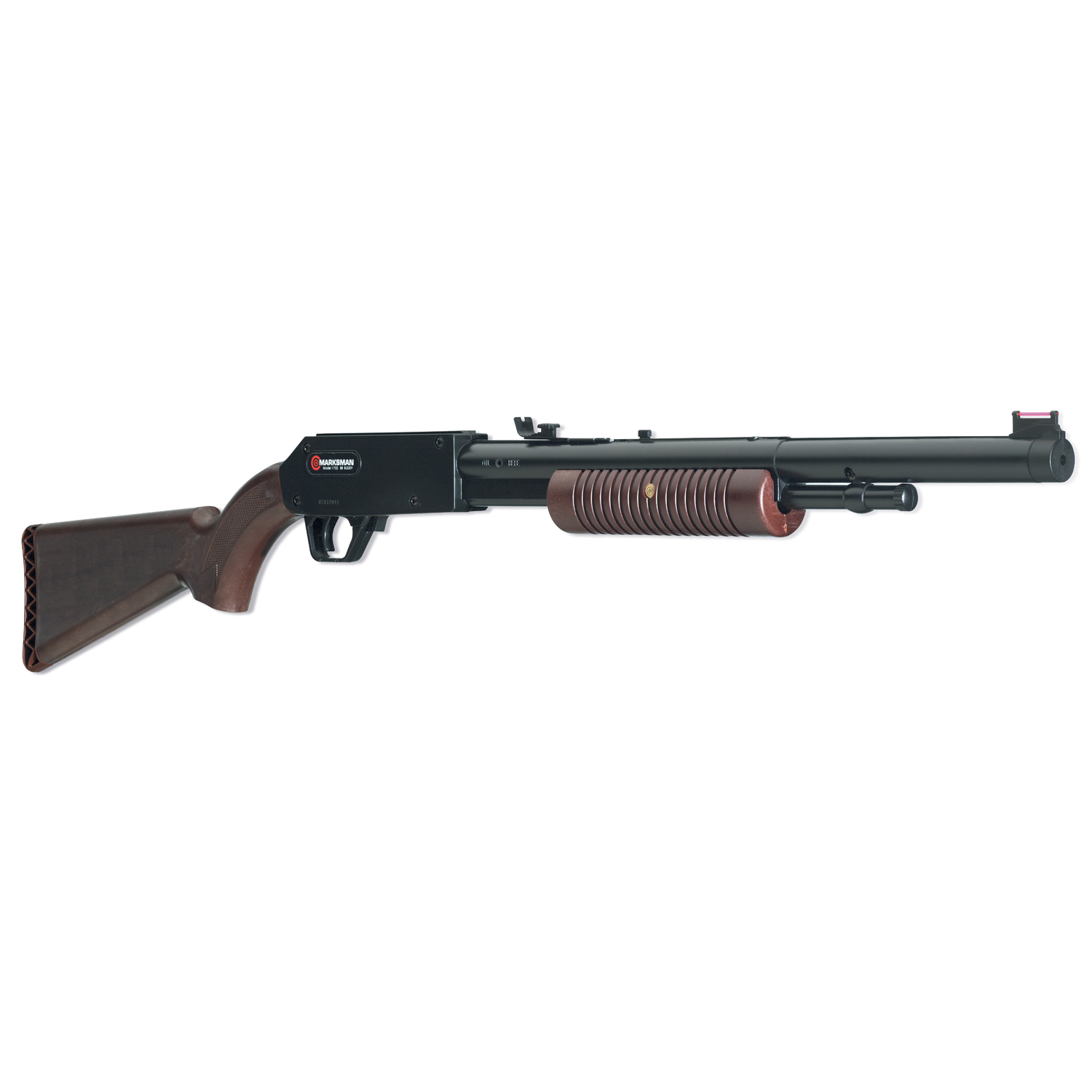 Marksman  0.177  275  Air Rifle  1