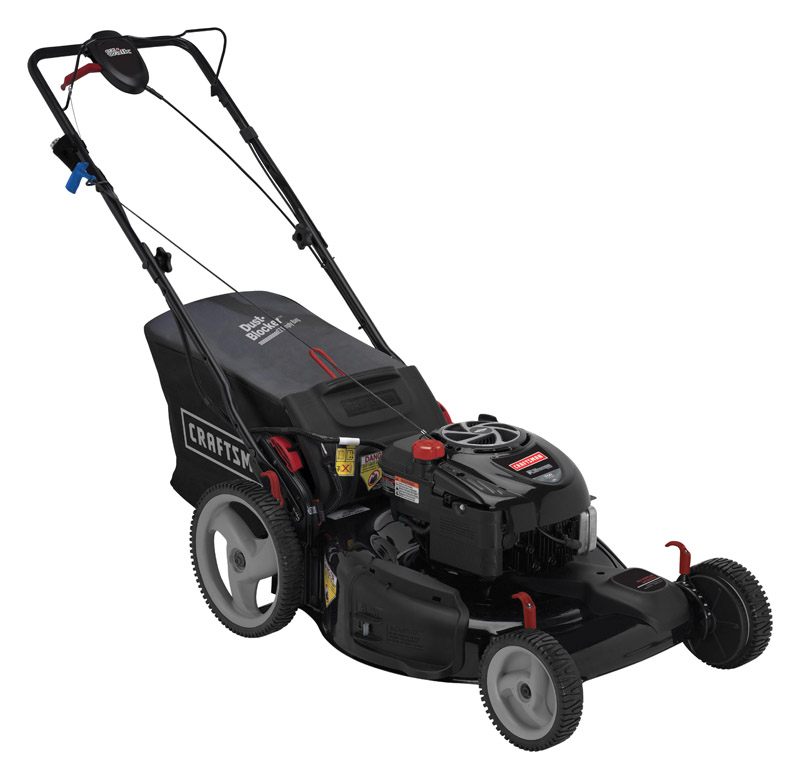 lawn mowers and push mowers at ace hardware rh acehardware com
