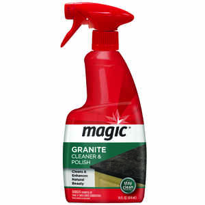 Stone and Tile Cleaners - Ace Hardware