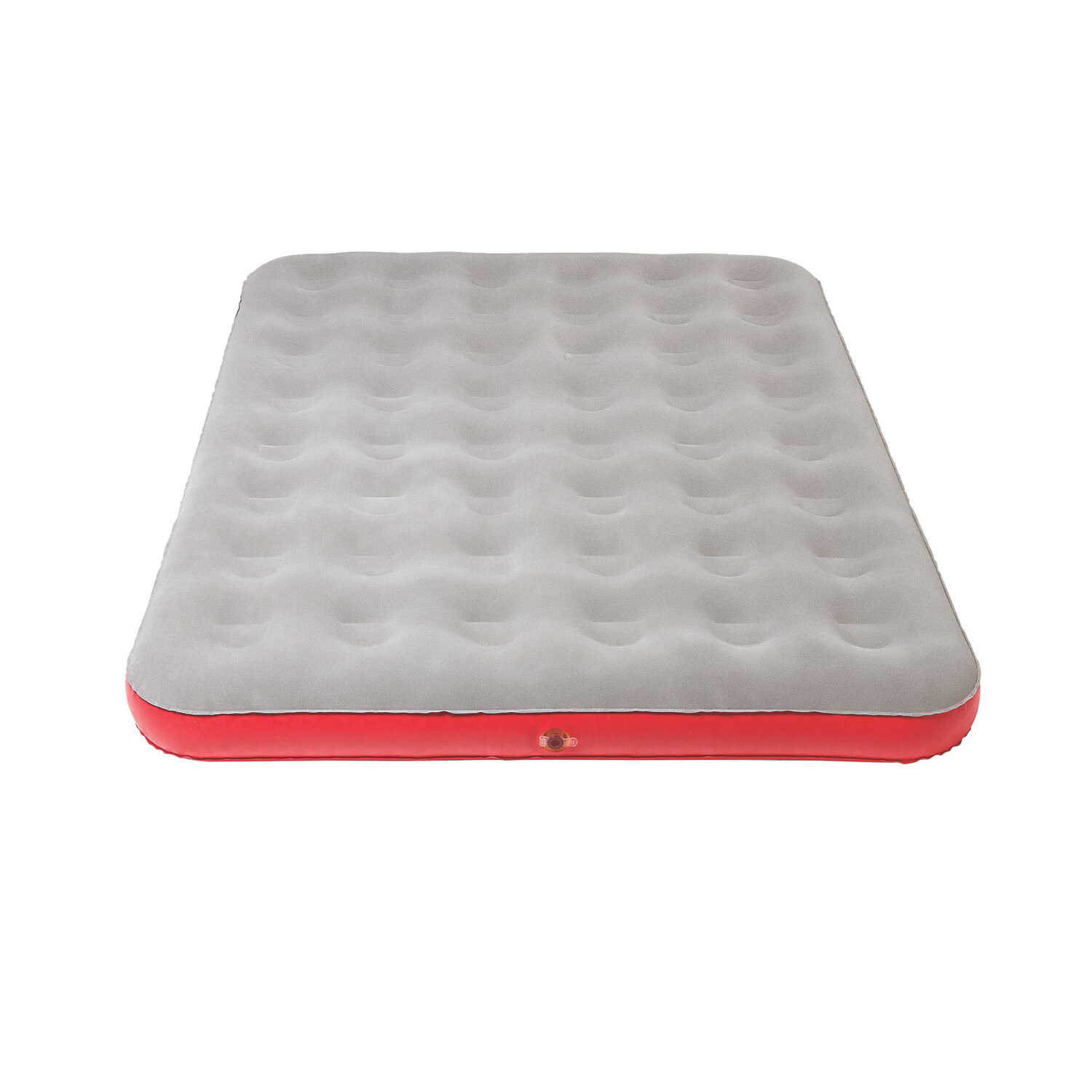 Coleman  QuickBed  Air Mattress  Queen