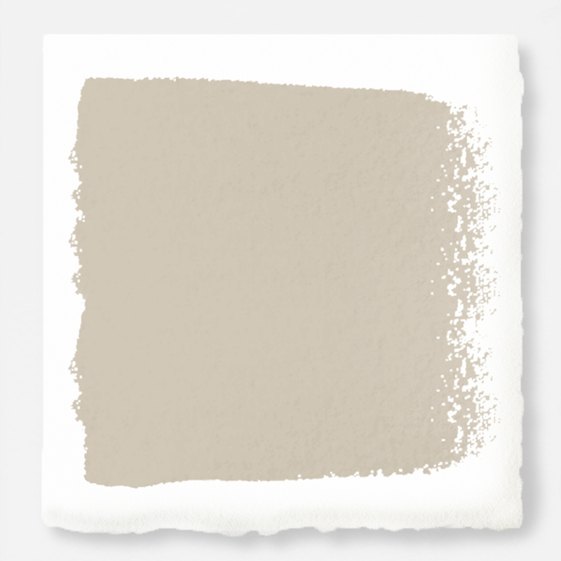 Magnolia Home  By Joanna Gaines  Southern Grown  Acrylic  Paint  1 gal. Satin