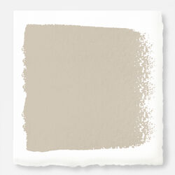Magnolia Home by Joanna Gaines  By Joanna Gaines  Satin  Southern Grown  Ultra White Base  Acrylic