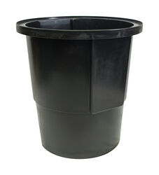 AK Industries Poly Pro Series Polyethylene 18 in. Dia. Catch Basin
