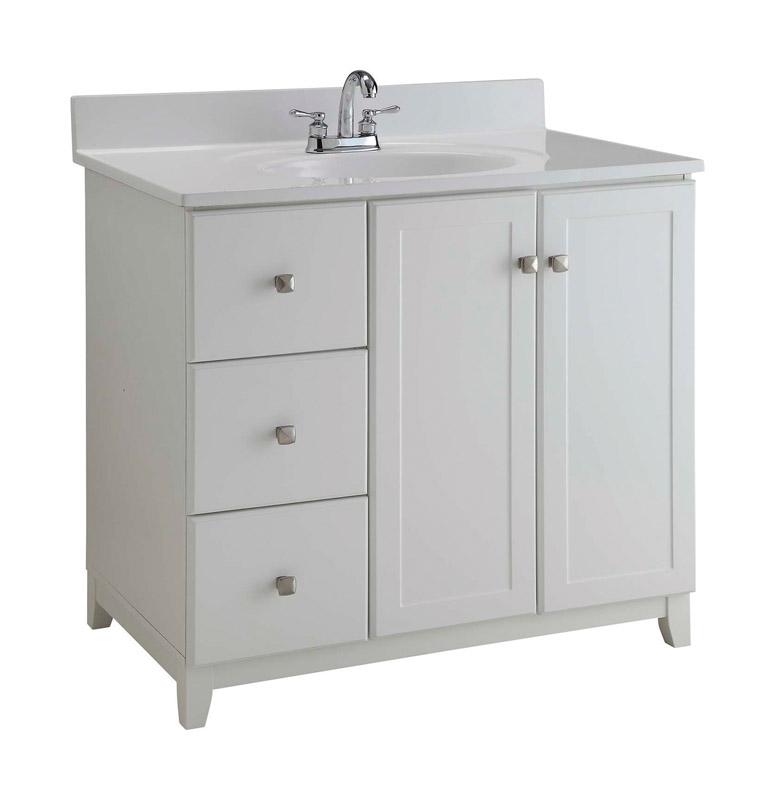 Great Vanity For Bathroom Painting
