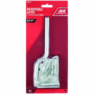 Gate Latches At Ace Hardware