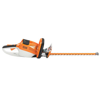 STIHL  20 in. Battery  Hedge Trimmer  HSA 66