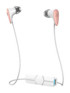 iFrogz  Wireless Ear Buds  1 pk