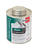 Rectorseal  Gene  Clear  Solvent Cement  For PVC 16 oz.