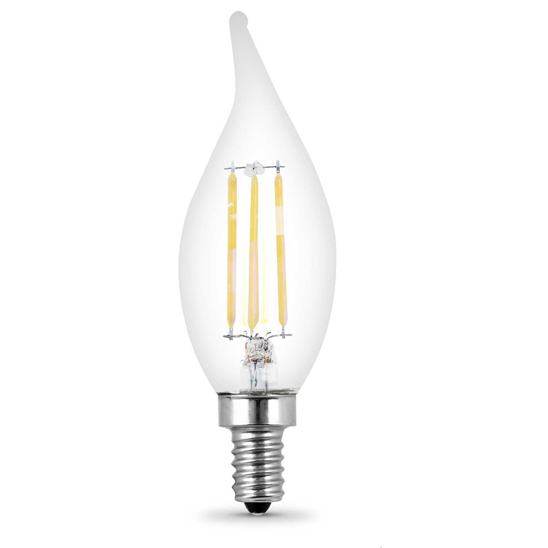 Feit Electric Enhance Flame Tip E12 Candelabra Filament