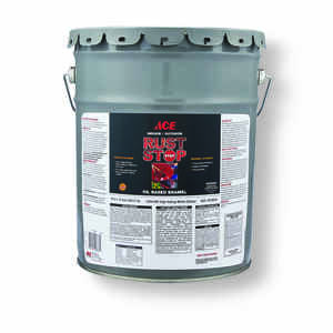 Deck Countertop Amp Swimming Pool Paint At Ace Hardware