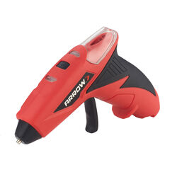 Arrow Fastener 6 watts High Temperature Cordless Glue Gun