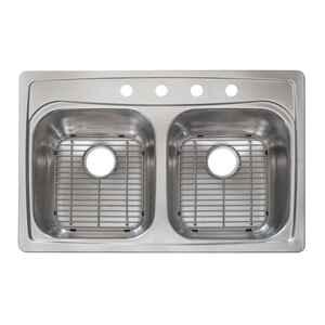 Kitchen Sinks At Ace Hardware