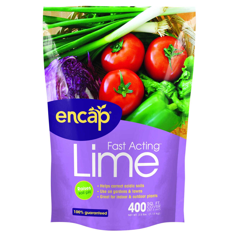 Encap Lime 400 Sq Ft 25 Ace Hardware