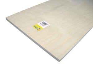 Plywood Sheets At Ace Hardware