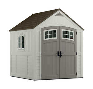 Save on New and Exclusive Storage Sheds Starting at $179.99!