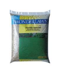 Barenbrug Wonderlawn Deep South Mix Sun/Shade Lawn Seed Mixture 3 lb.