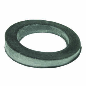 Danco  2-1/8 in. Dia. Rubber  Gasket  1 pk