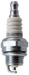 Champion Copper Plus Spark Plug RCJ6Y