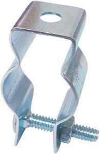 Sigma  3/4 in. Steel  Conduit Hanger
