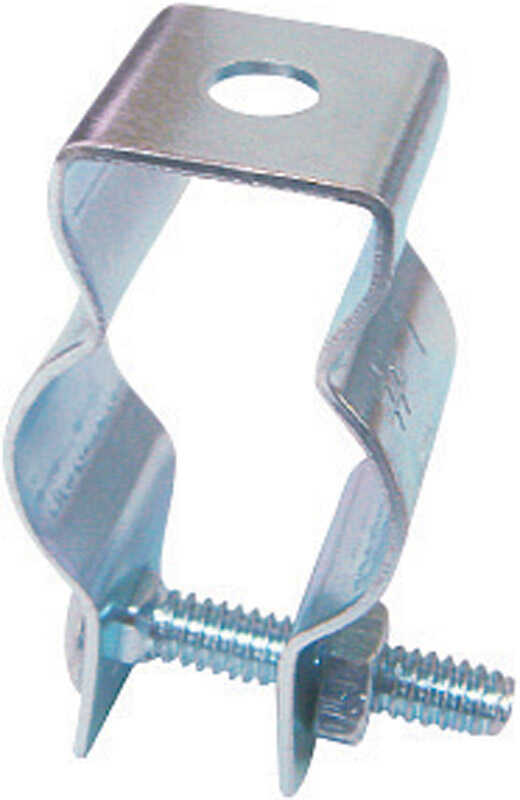 Sigma Electric ProConnex  0.06 in.  Steel  Conduit Hanger