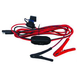Fimco  Wire Harness With On/Off Switch