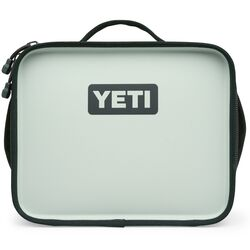YETI  Daytrip  Lunch Box Cooler  Sagebrush