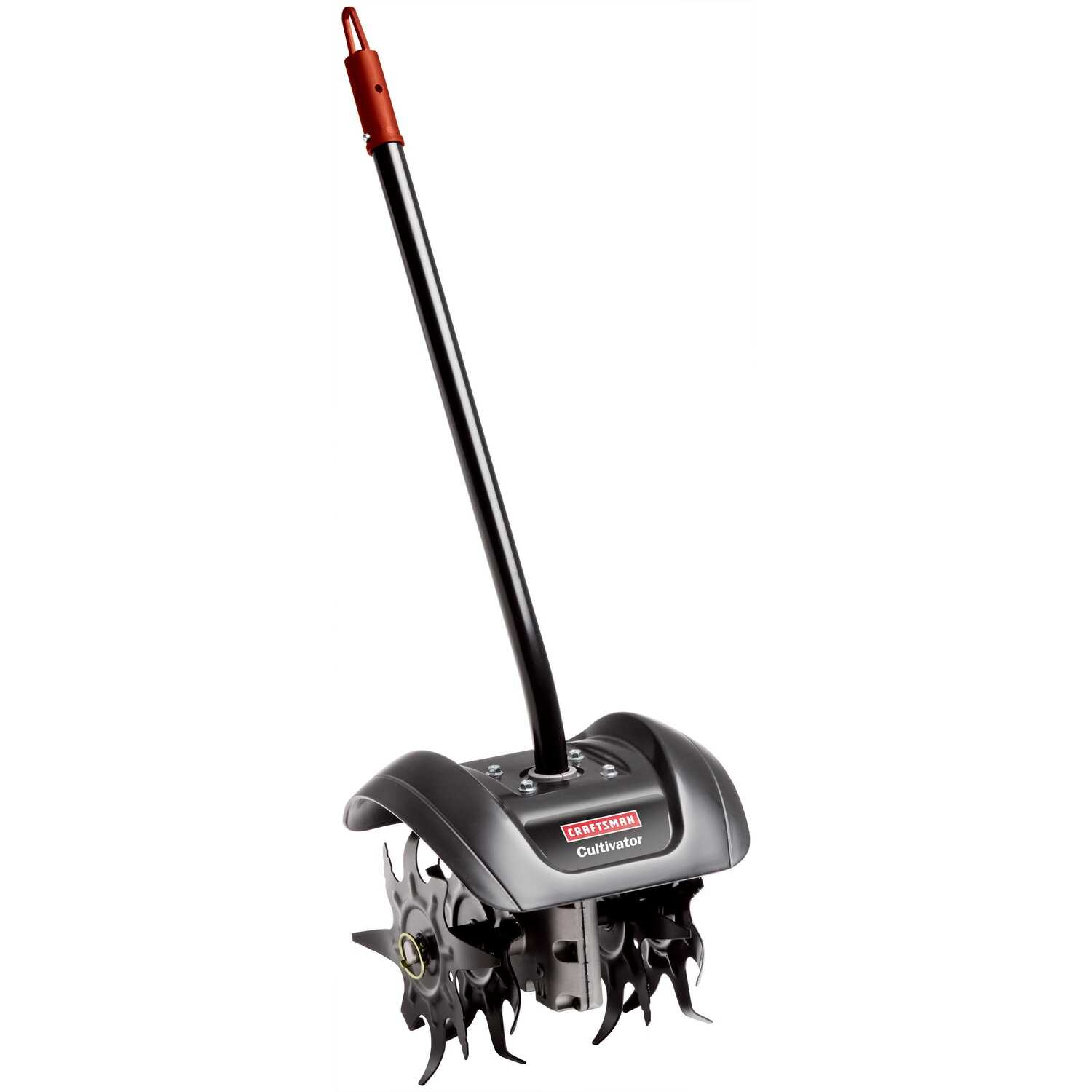 Craftsman  Cultivator Attachment