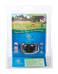 Petsafe  0 sq. ft. Wireless Collar