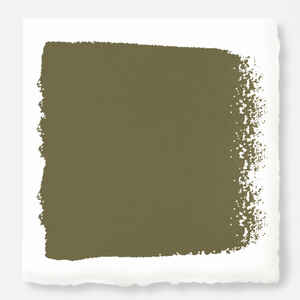 Magnolia Home  by Joanna Gaines  Eggshell  Landscape  U  Acrylic  Paint  1 gal.