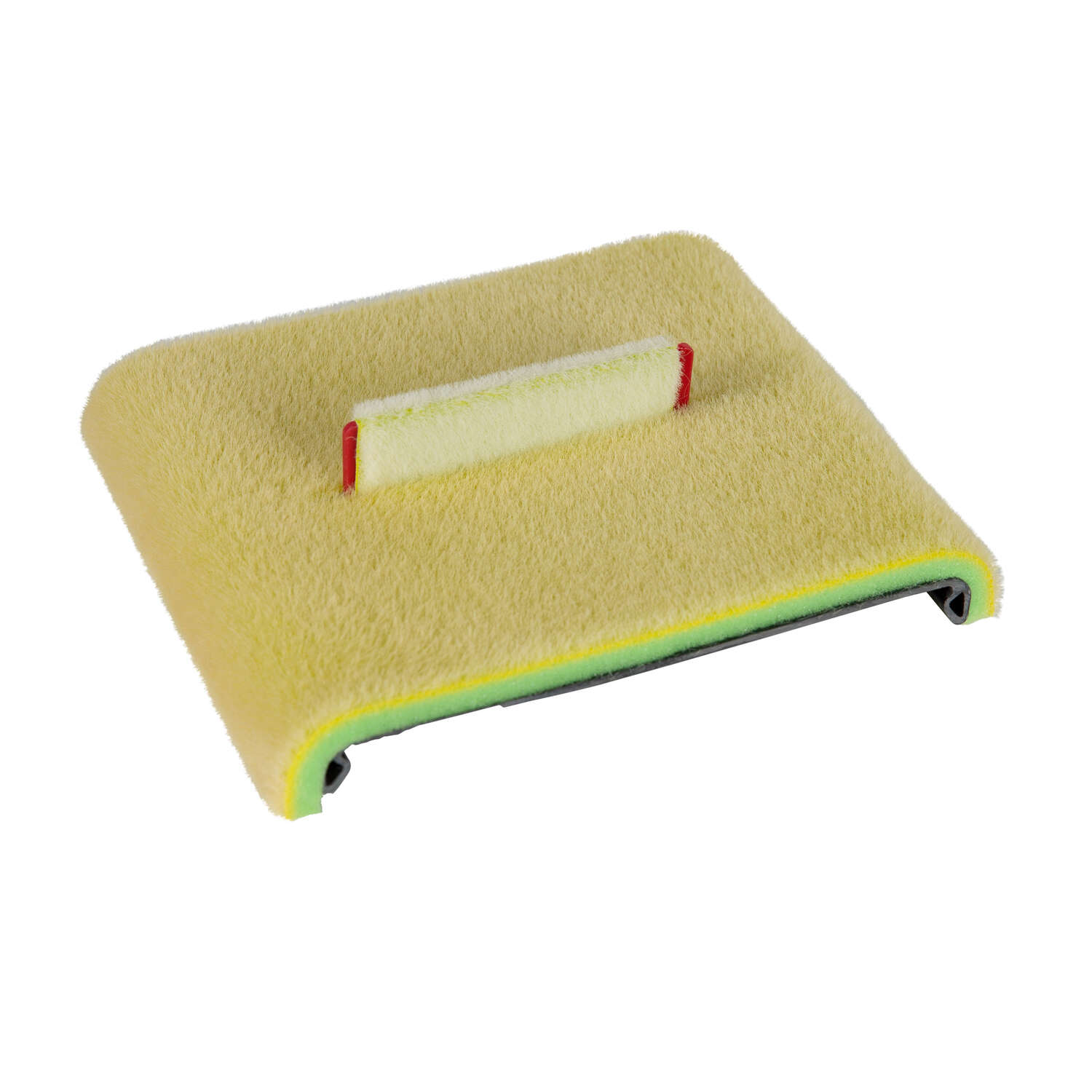 Shur-Line  Refill Staining Pad  For Flat Surfaces