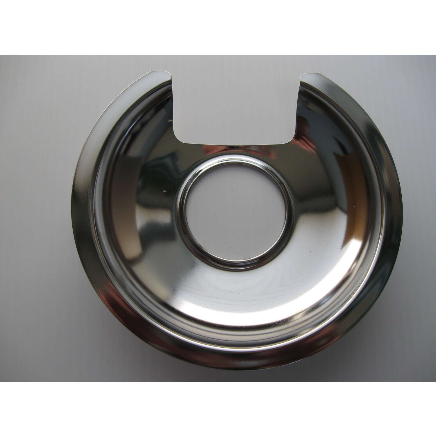 Stanco  Steel  Drip Pan