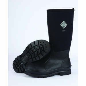 7c82d28744b Rubber Boots - Overshoes and Steel Toe Rubber Rain Boots at Ace Hardware