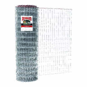 Chain Link Fencing & Chain Link Fence Parts at Ace Hardware