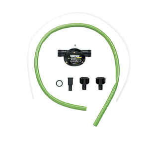 Wayne  Thermoplastic  Utility Pump Kit