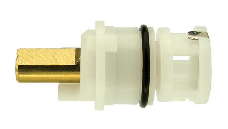 Danco  Hot and Cold  3S-9H/C  Faucet Stem  For Delta & Glacier Bay